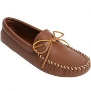 Deerskin Slippers For Men And Women Reviews