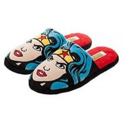 11 Pop Culture Slippers For Men And Women Reviews