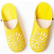 Moroccan Slippers For Men And Women Reviews