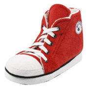 Funny Cute Slippers For Teenage Girls And Boys