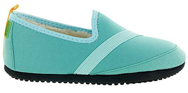 FitKicks KOZIKICKS Indoor Outdoor Active Slippers