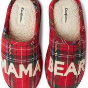 Best Mom Slippers For Mother's Day