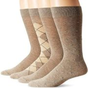 20 Best Dress Socks For Men Review